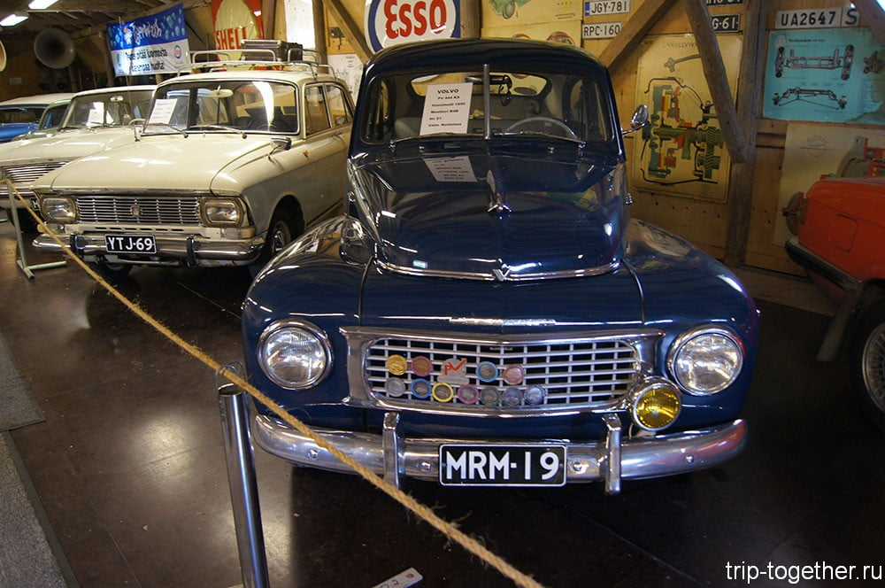 retro-avto-finland21