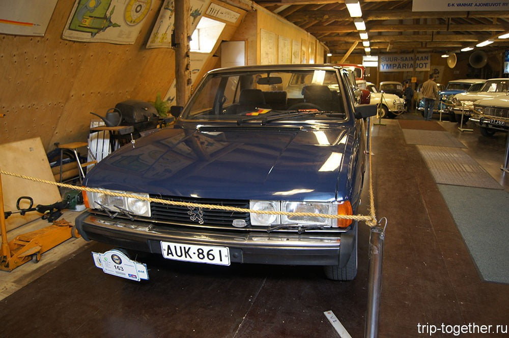 retro-avto-finland22