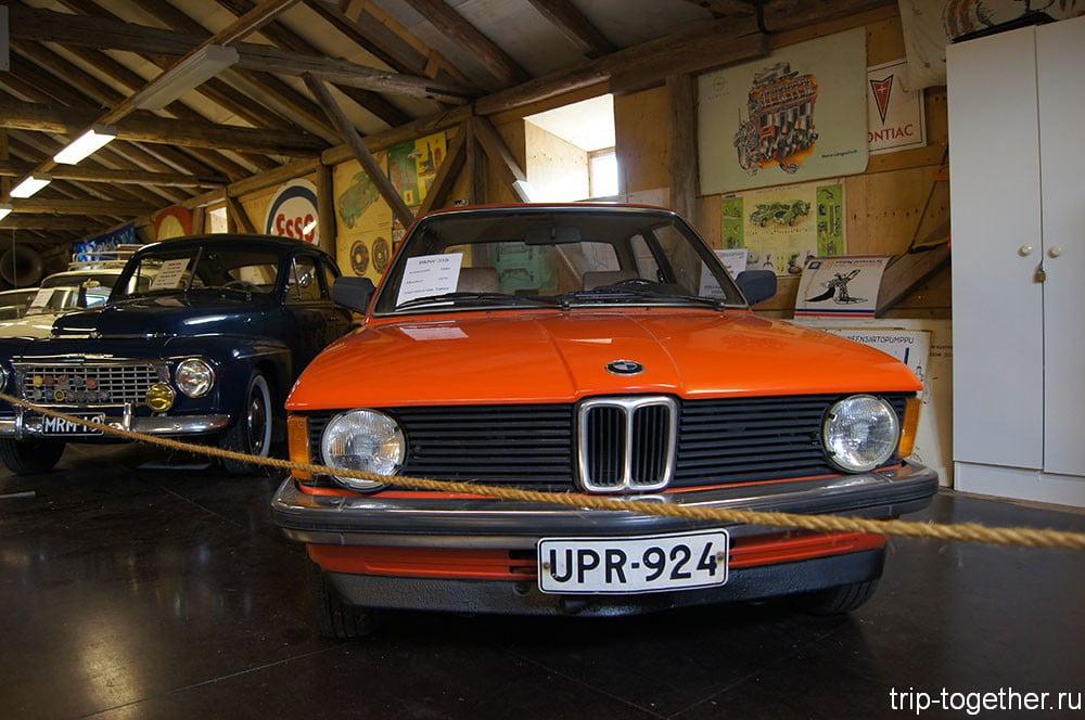 retro-avto-finland23