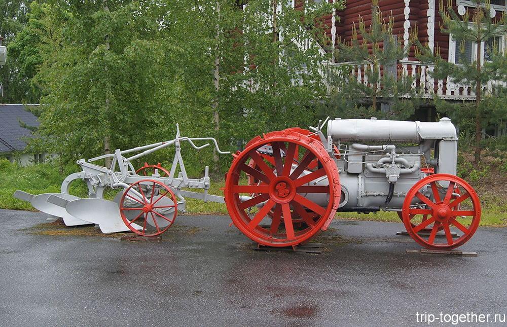 retro-avto-finland25