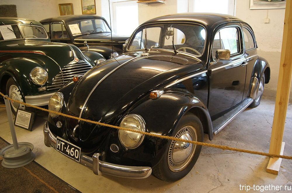 retro-avto-finland6