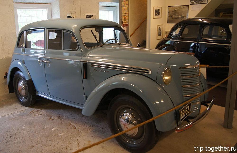 retro-avto-finland8