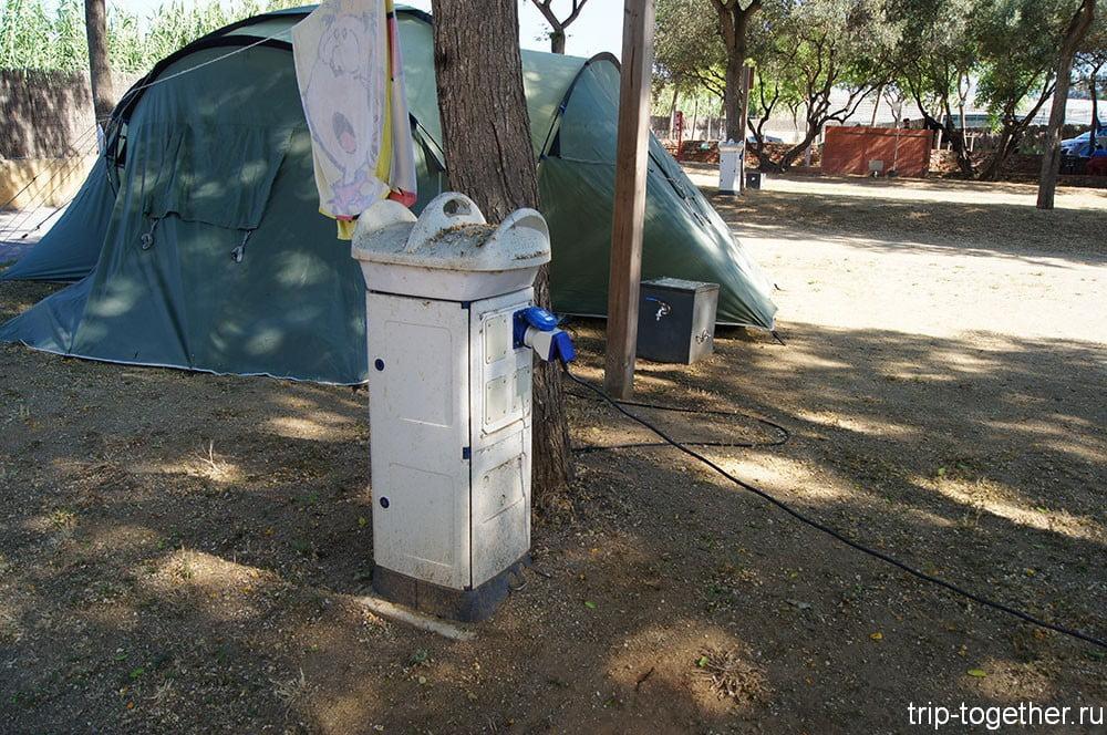 camping-barselona14