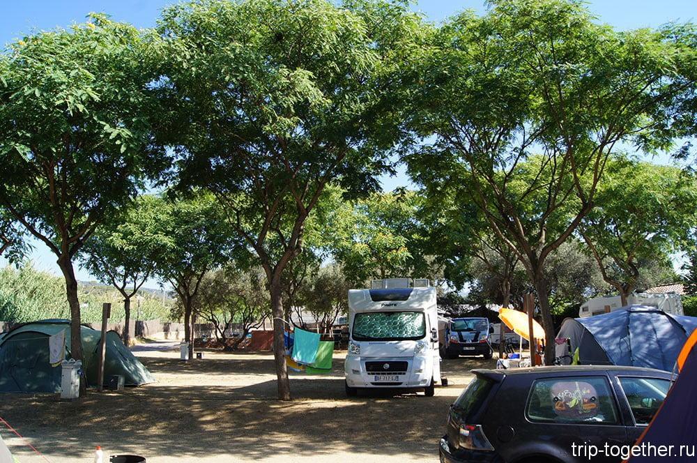 camping-barselona15