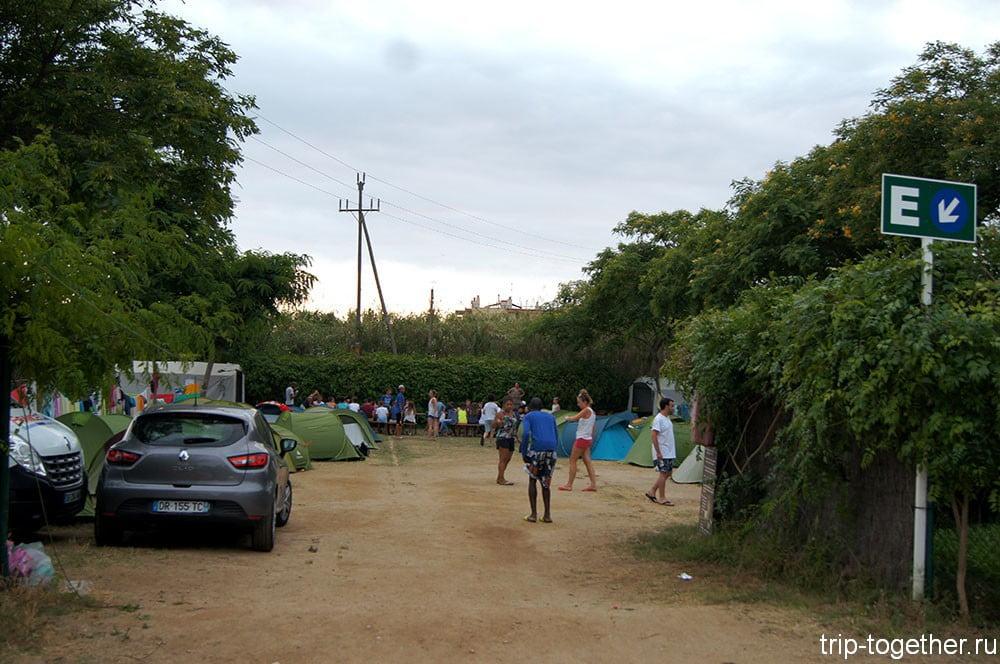 camping-barselona19