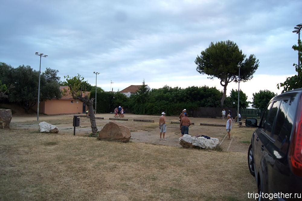 camping-barselona20