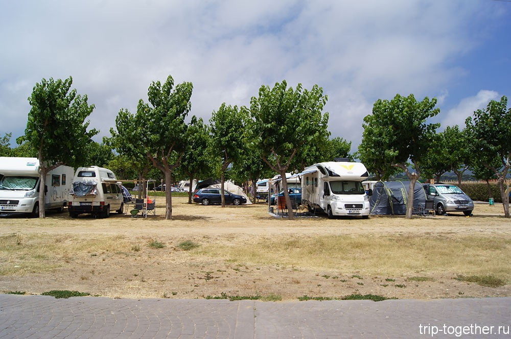camping-barselona24