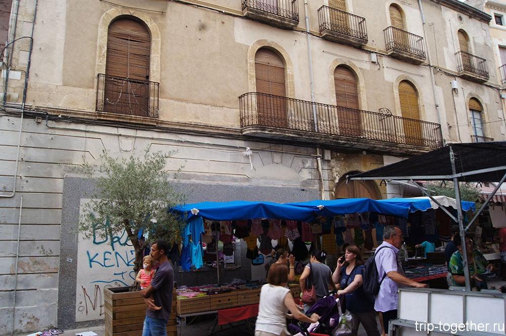 vilafranca-del-penedes4
