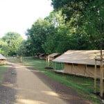 camping-indigo-strasburg4