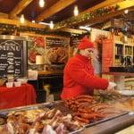 chrismas-market-budapest14
