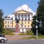zelenogorsk11