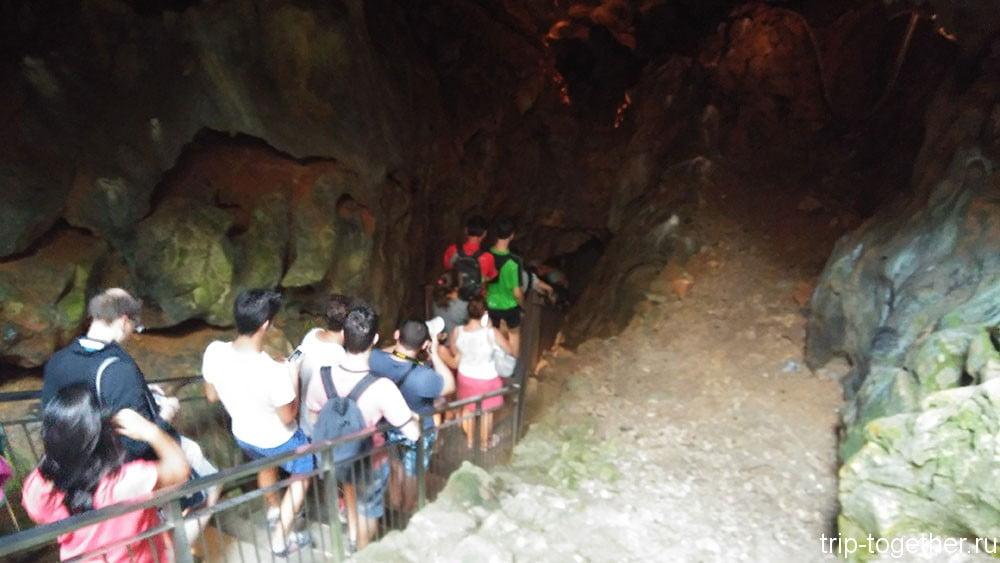 grotta-gigante3