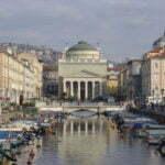 Trieste_Canal_Grande_1