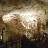 Пещера Постойна Яма, Словения