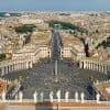 Что можно увидеть в Ватикане