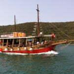 Лимский канал, возможные экскурсии, где найти