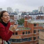 Как мы снимали квартиру в 15 округе Парижа через Airbnb