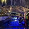 Морской музей Леннусадам