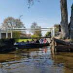 Лодки Гитхорна