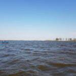 Озеро Bovenwijde