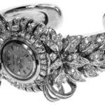 Часы королевы Юлианы (Нидерланды)