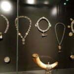 Ювелирные изделия, специальные коллекции Рейксмузеум