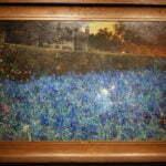 Ван Гог, неопознанное полотно, Рейксмузеум