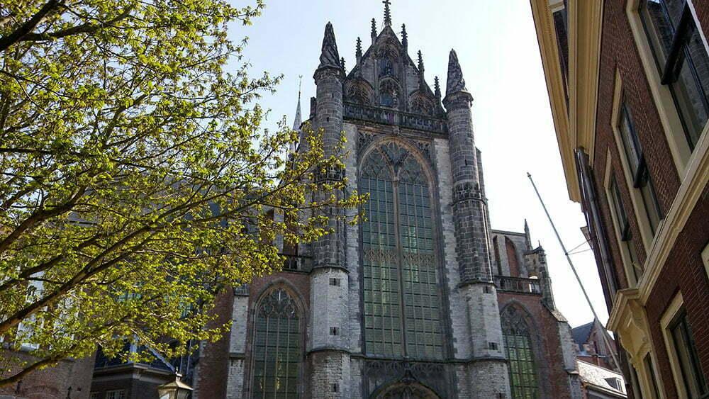 Peterskerk