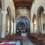 Церковь во Врсаре