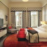 Гранд отель Европа в Петербурге